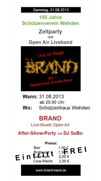 brand_31_08_2013_wehden