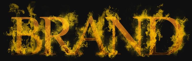 brand_logo_homepage
