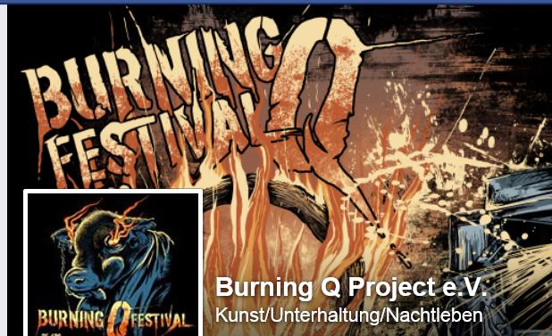 Burning-Q_20151017