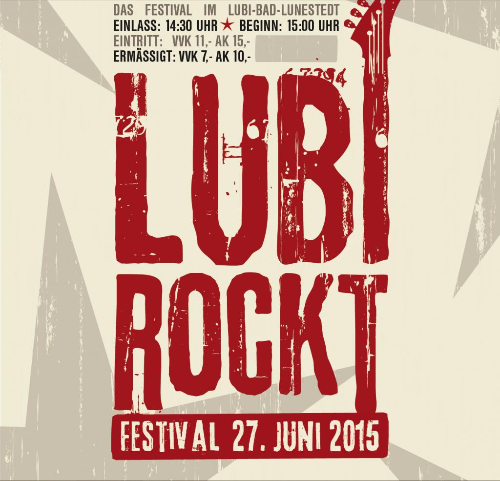 LubiRockt2015_Plakat