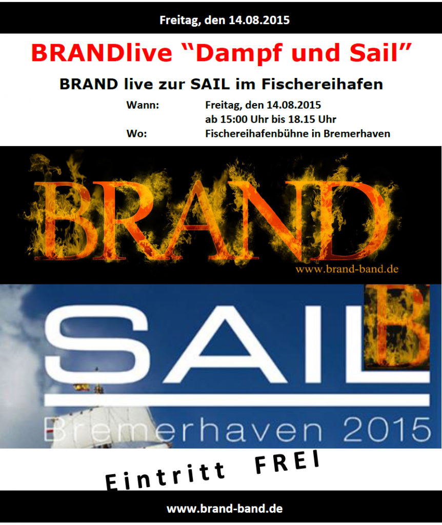 BRAND_Sail_2015