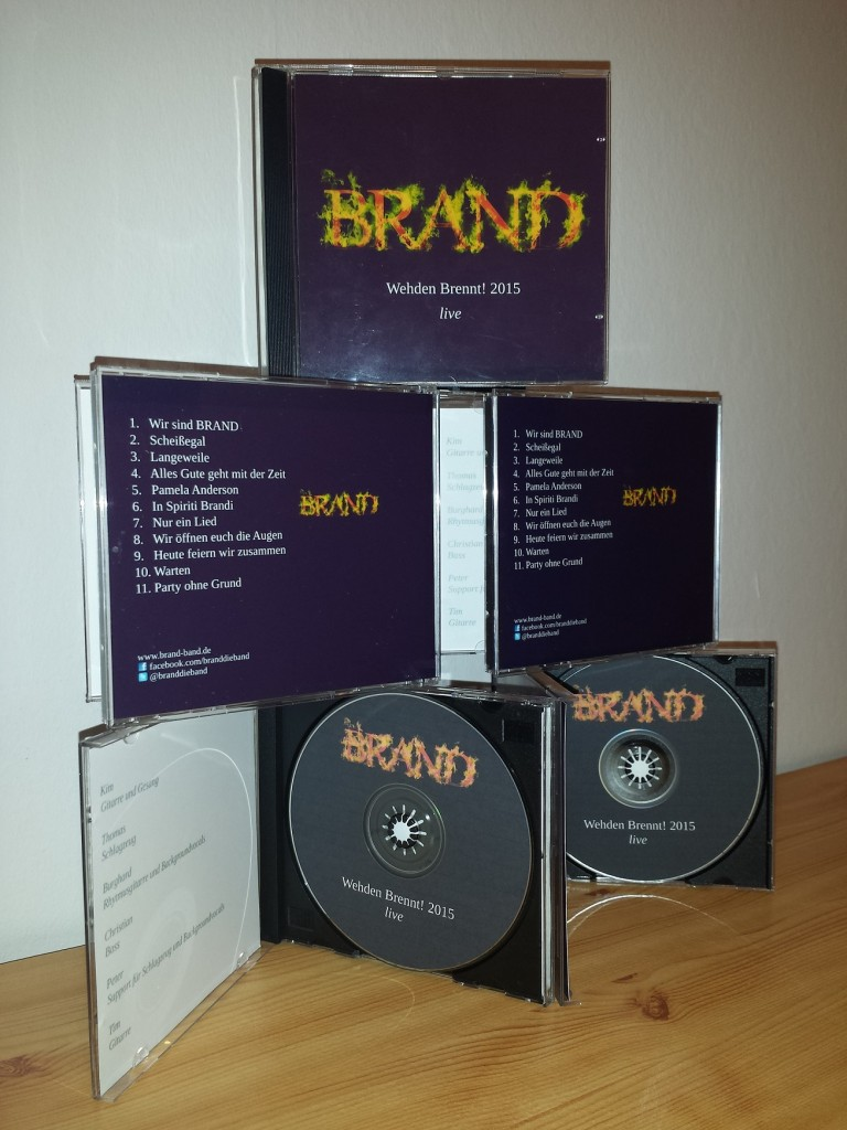 CDs_BRAND_2015