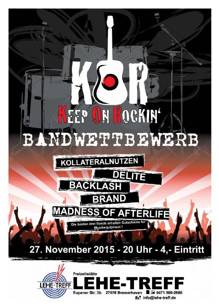 BRAND_Plakat_Lehe-Treff_2015-11-27